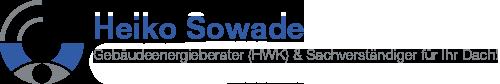 sowade_logo_500px02